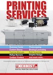 Printing Services 2019
